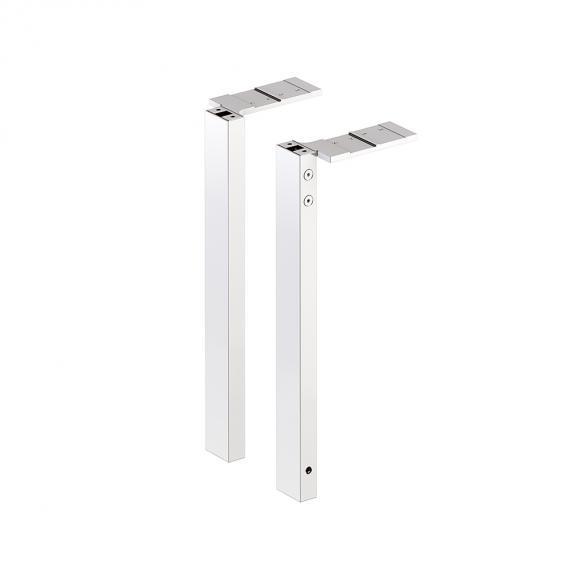 Cosmic Block cabinet legs