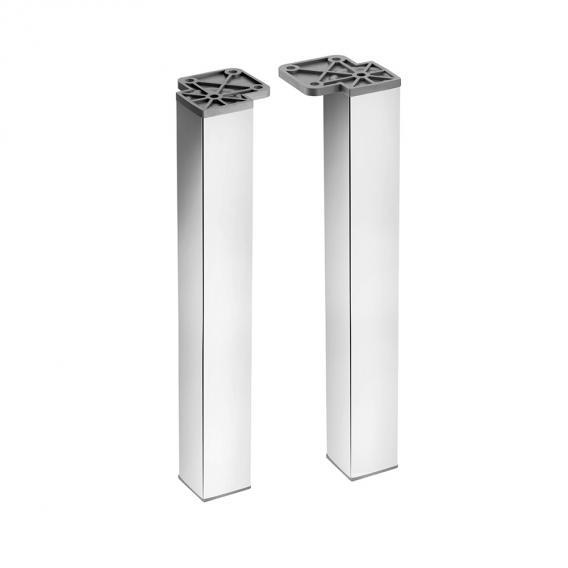 Cosmic block evo legs for unit