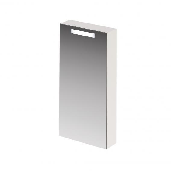 Cosmic Modular mirror cabinet