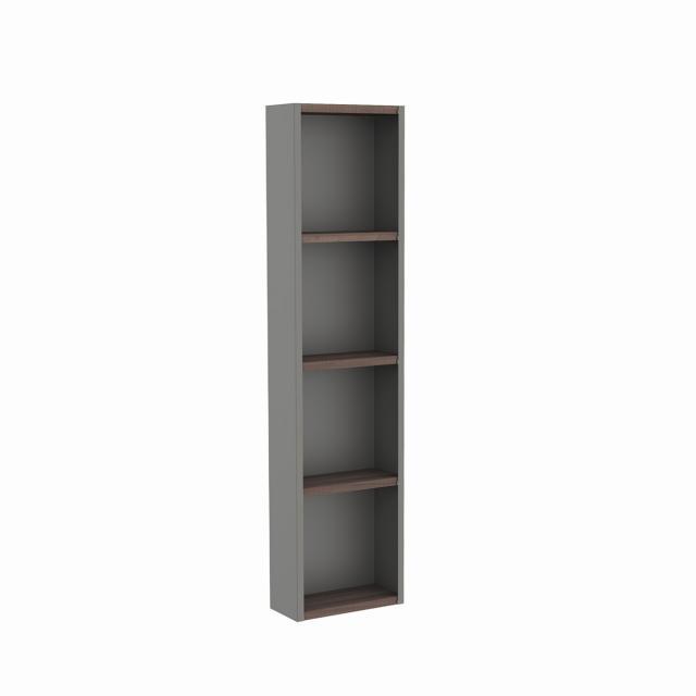 Cosmic b-smart shelf rack corpus grey/ash