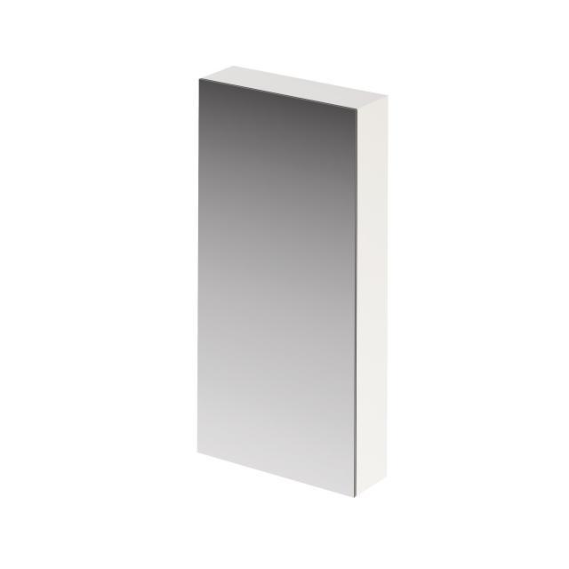 Cosmic Modular mirror cabinet without lighting