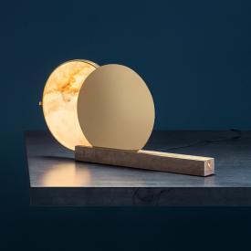 Catellani & Smith Alchemie T LED table lamp