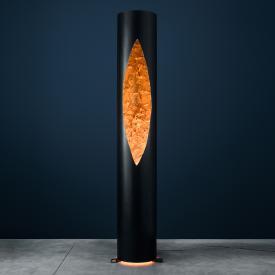 Catellani & Smith Colonna floor lamp