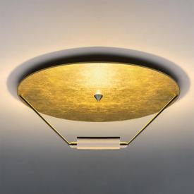 Catellani & Smith Disco ceiling light