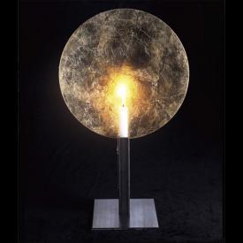 Catellani & Smith Gemma candle holder