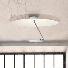 Catellani & Smith Lederam C150 LED ceiling light