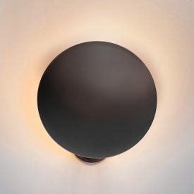 Catellani & Smith Lederam W1 LED wall light