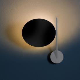 Catellani & Smith Lederam WB1 LED wall light