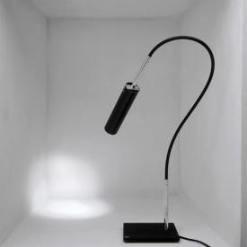 Catellani & Smith Lucenera 200 LED table lamp