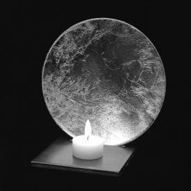 Catellani & Smith Luna candle holder