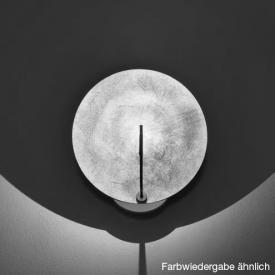 Catellani & Smith Luna LED 17 wall light