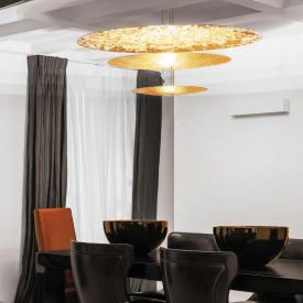 Catellani & Smith Macchina della Luce Mod. I LED pendant light
