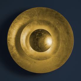 Catellani & Smith Macchina della Luce parete wall light