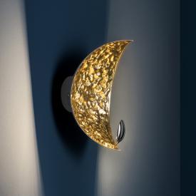 Catellani & Smith Stchu-Moon 05 LED wall light