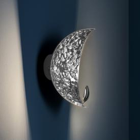 Catellani & Smith Stchu-Moon 05 LED wall light