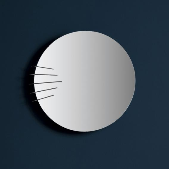 Catellani & Smith Full Moon LED wall light