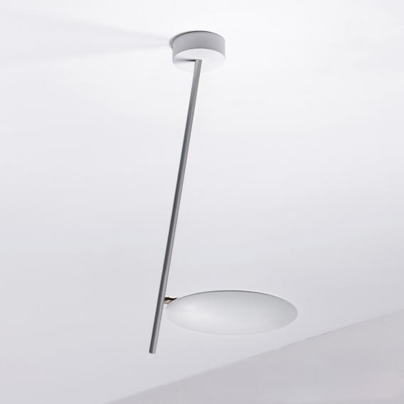Catellani & Smith Lederam C1 LED ceiling light