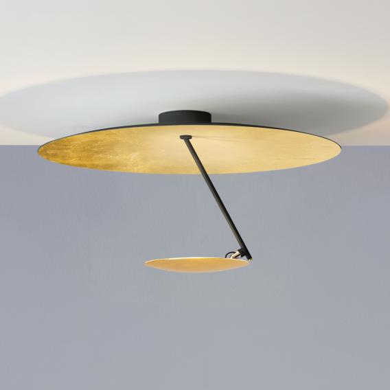 Catellani & Smith Lederam C150 LED ceiling light
