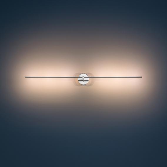 Catellani & Smith Light Stick CW LED wall light