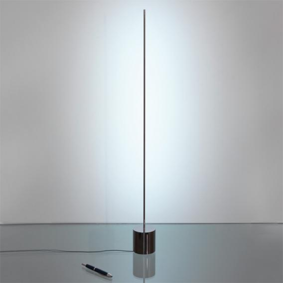 Catellani & Smith Light Stick T LED table lamp with dimmer