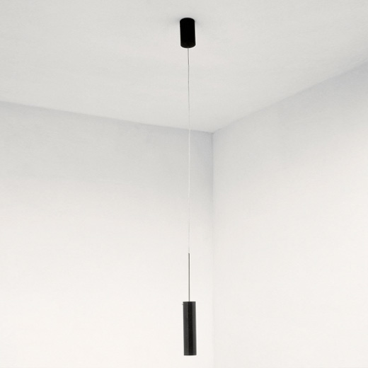 Catellani & Smith Lucenera 504 LED pendant light