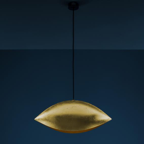 Catellani & Smith Malagola 27 pendant light
