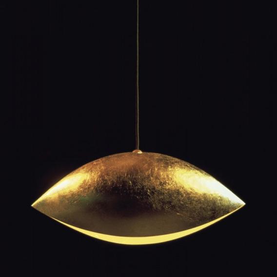 Catellani & Smith Malagola pendant light