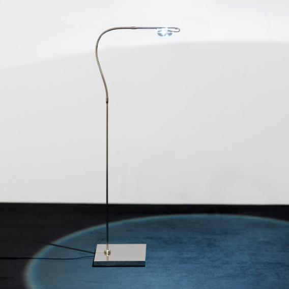 Catellani & Smith Miss Stick LED table lamp with dimmer
