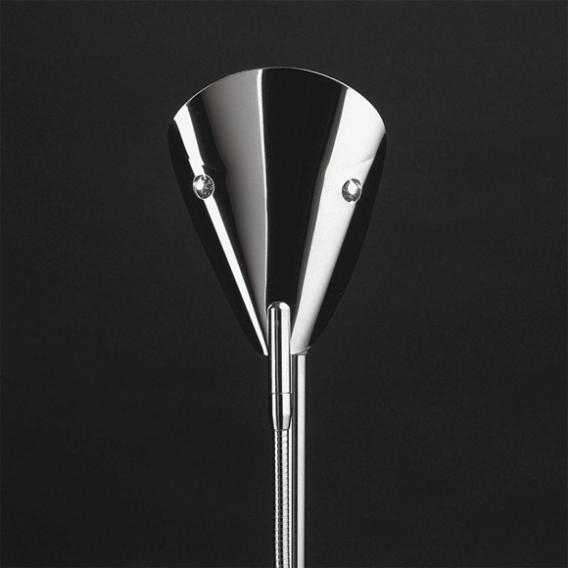 Catellani & Smith Occhibelli table lamp