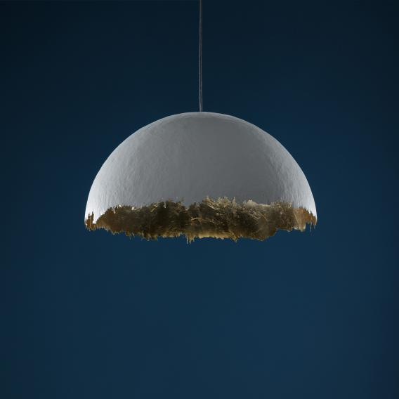Catellani & Smith PostKrisi 49 pendant light