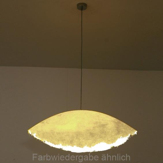 Catellani & Smith PostKrisi 50 pendant light