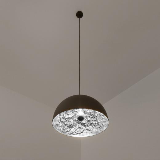 Catellani & Smith Stchu-Moon 02 230V pendant light