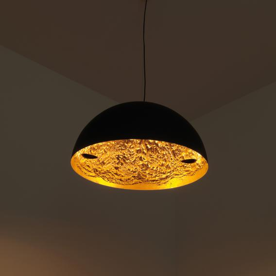 Catellani & Smith Stchu-Moon 02 LED pendant light
