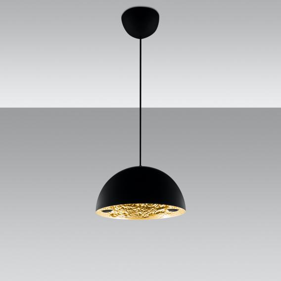 Catellani & Smith Stchu-Moon 02 LED pendant light