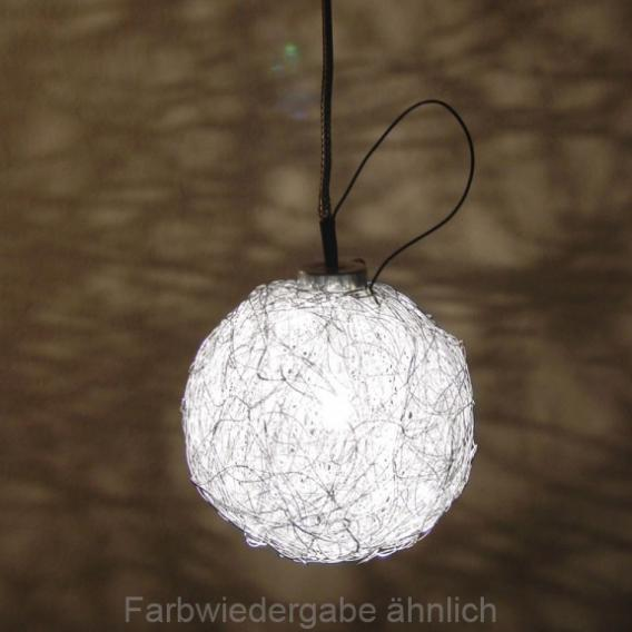 Catellani & Smith Sweet Light 230V pendant light