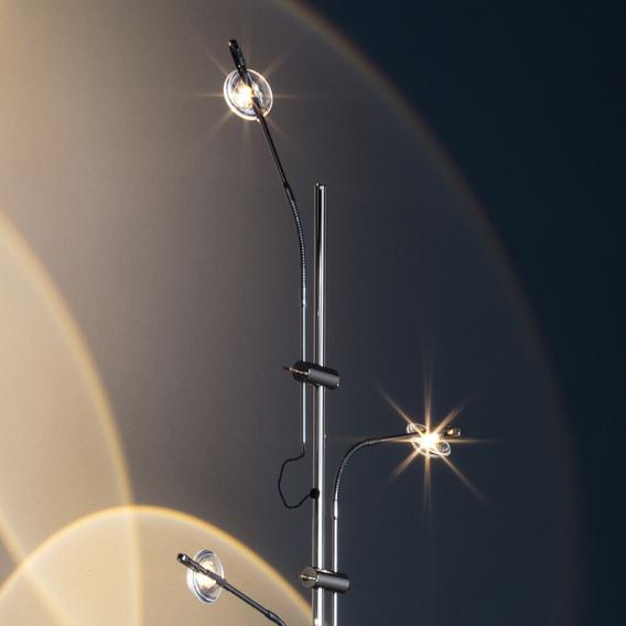 Catellani & Smith WA WA W LED wall light