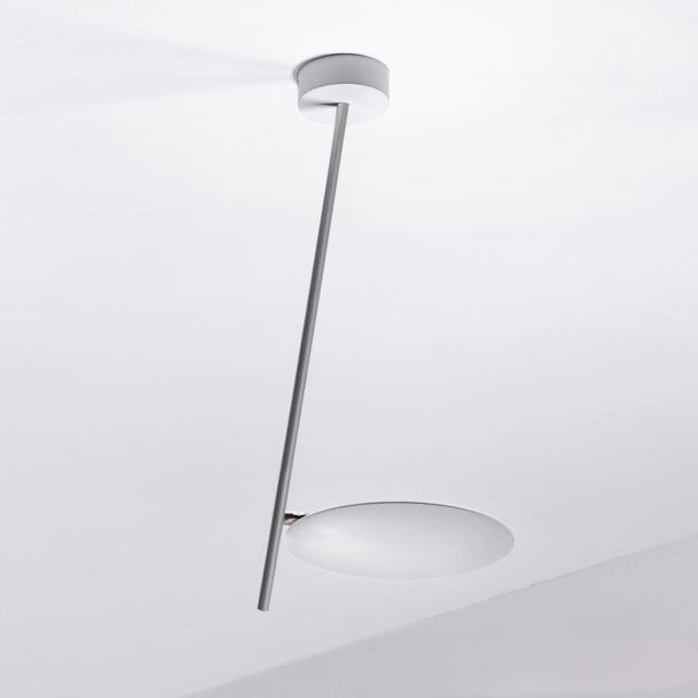 Catellani & Smith Lederam C1 LED ceiling light