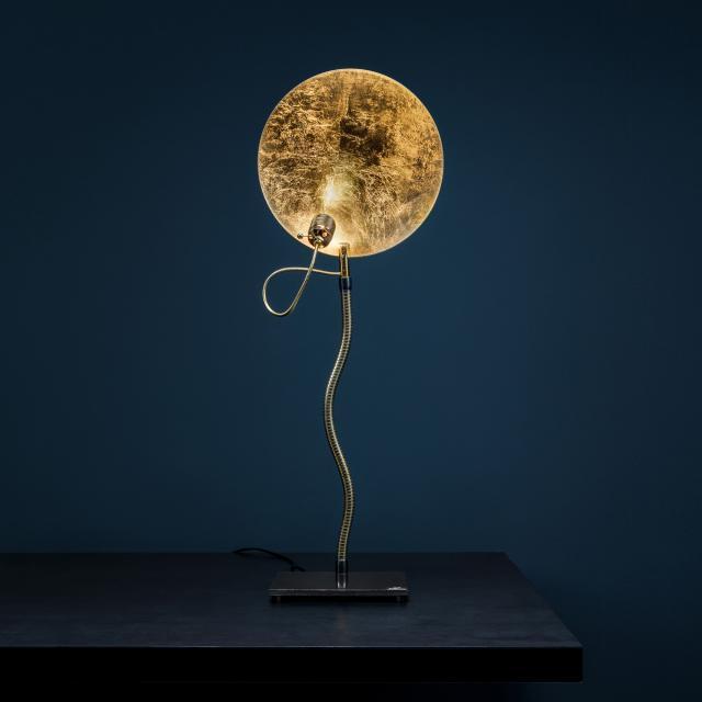 Catellani & Smith LUCE D`ORO T table lamp