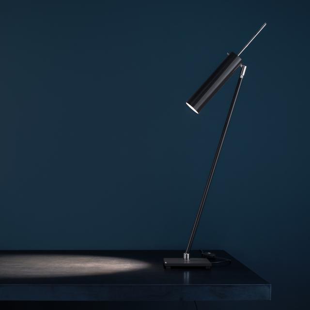 Catellani & Smith Lucenera 500 LED table lamp