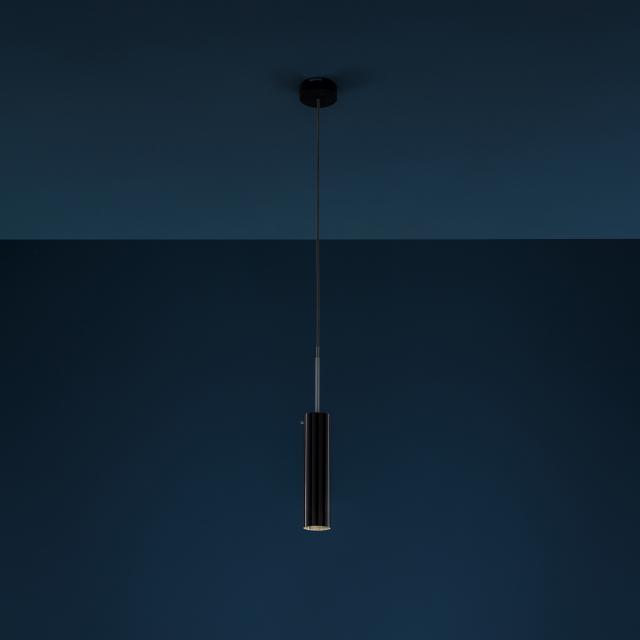 Catellani & Smith Lucenera 504 LED pendant light