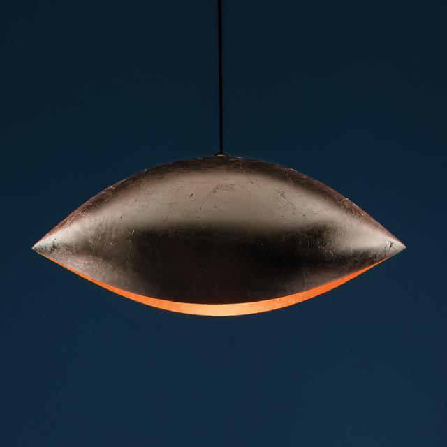 Catellani & Smith Malagola 27 LED pendant light