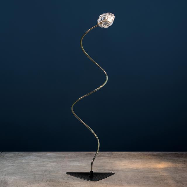 Catellani & Smith More F floor lamp 1 head
