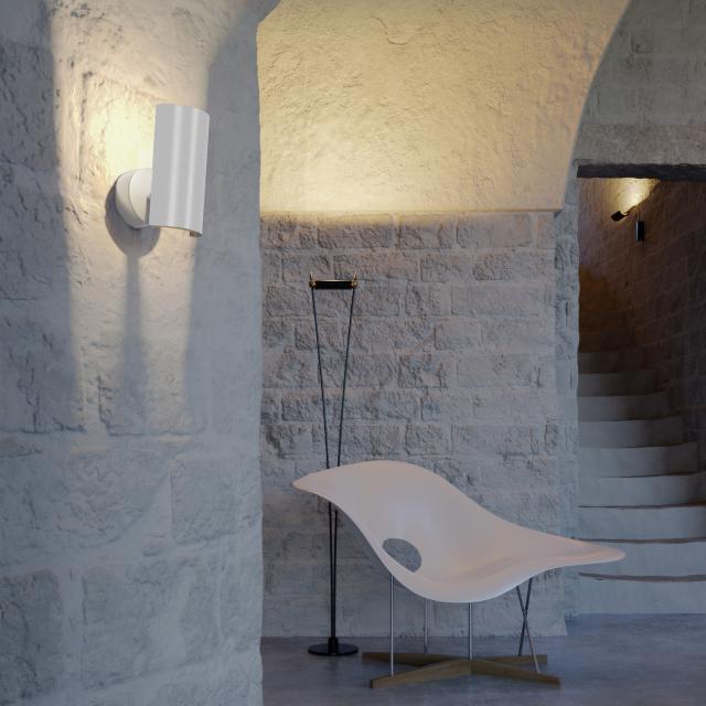Catellani & Smith U.W LED wall light