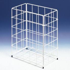 CWS ParadiseLine paper basket type 302, ca. 20 litre