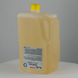 CWS soap concentrate for Paradise Foam Universal, `Mild` 1000 ml (box with 12 bottles)