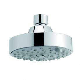 Damixa Kudos Petite overhead shower
