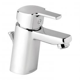 Damixa Pine single lever basin mixer for low pressure