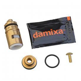 Damixa replacement ceramic cartridge G Type V3.0