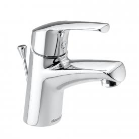 Damixa Rowan single lever basin mixer, for low pressure