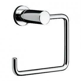 Damixa Series 48 toilet roll holder chrome
